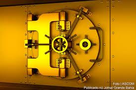 Aneps opiniÃo entrada de bancos nos bureaus de crédito pode