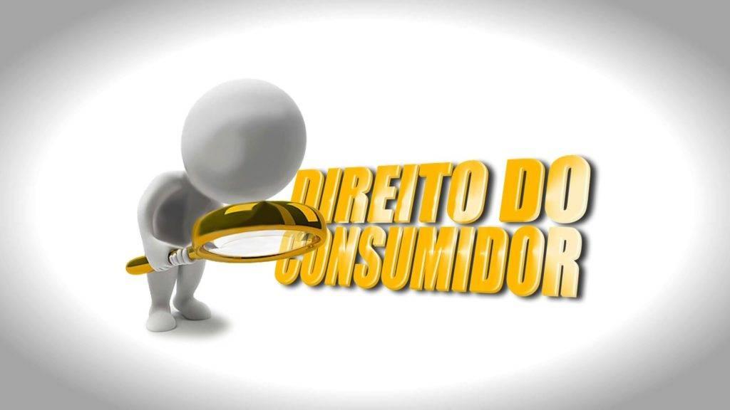 correspondente_no_pais_CDC.jpg