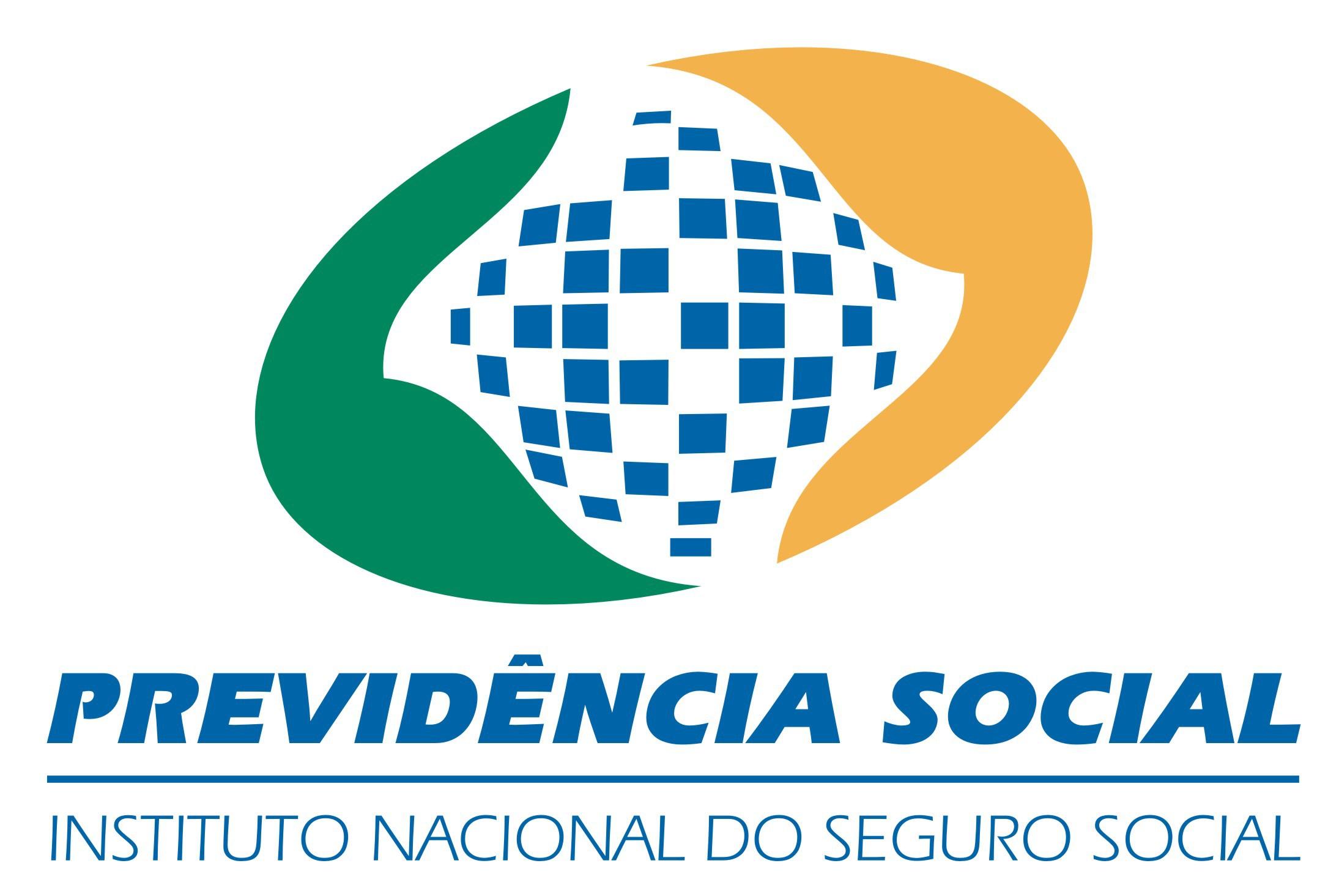 logo_inss.jpg