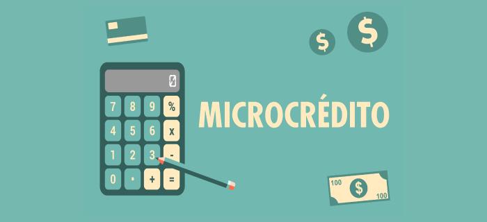 modelo-de-microcredito.png