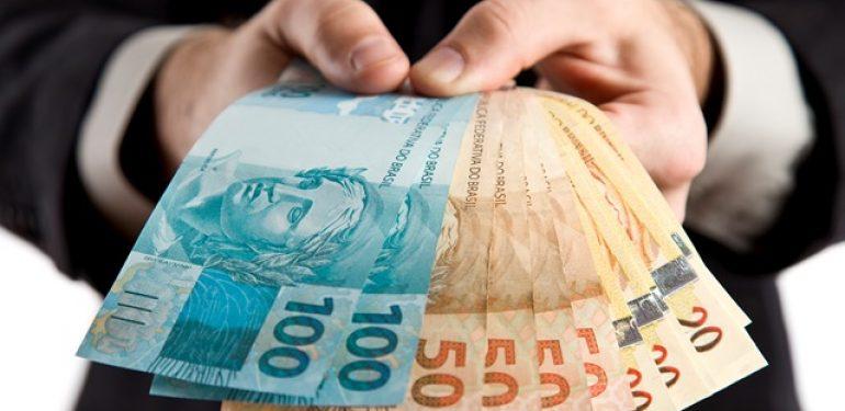 dinheiro-770x375.jpg