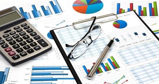 curso_matematica_financeira.jpg