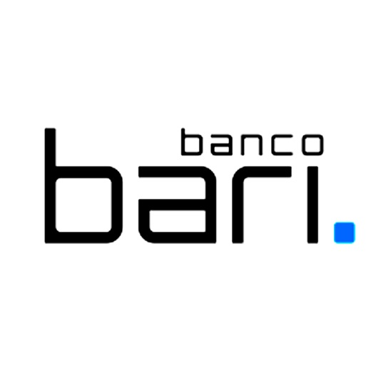 Banco-bari-mira-r-1-bi-em-credito-com-garantia-de-imovel-em-2020-aneps.jpg