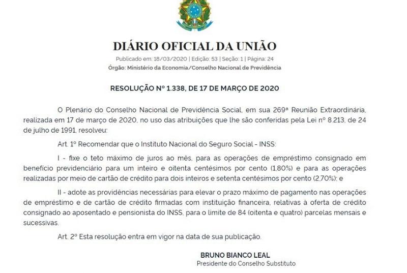 diario_oficial_aneps.jpg