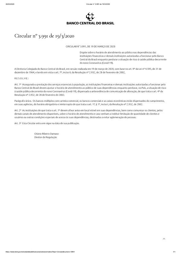 Circular n° 3.991 de 19_3_2020.pdf_page-0001.jpg