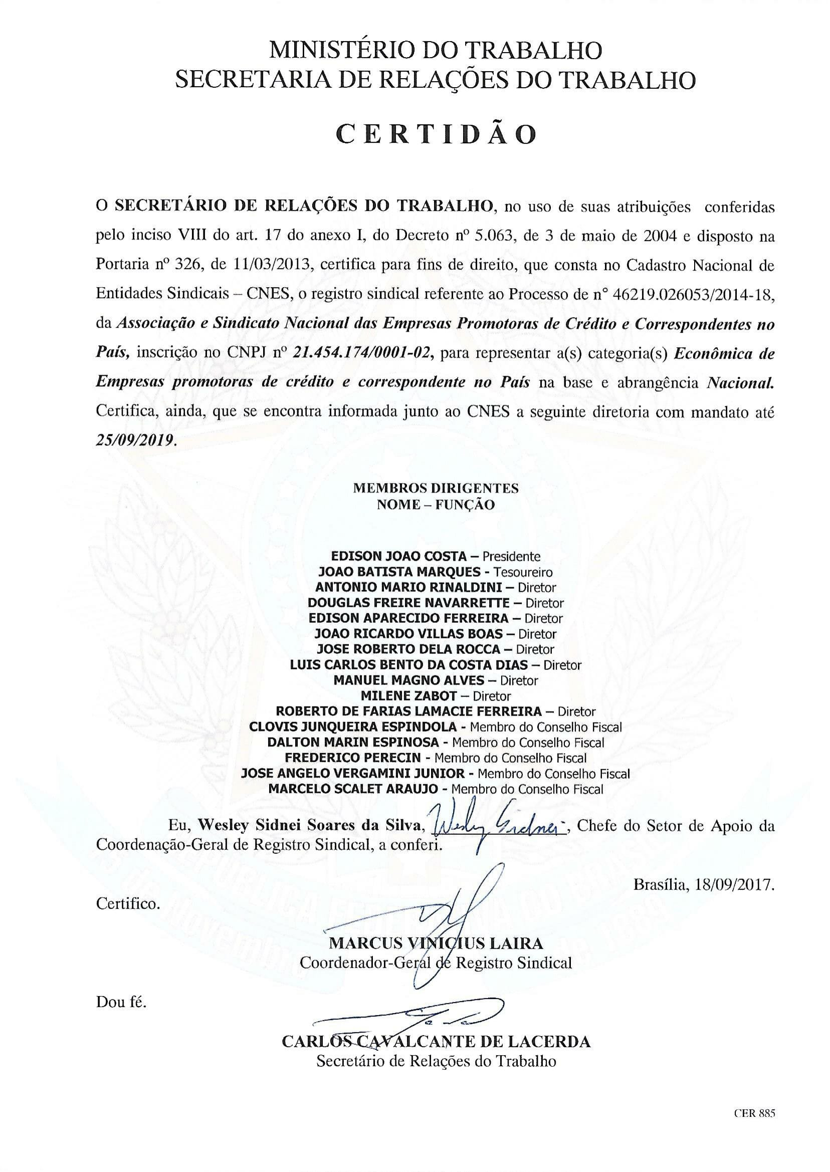 Certidão Sindical-1.jpg
