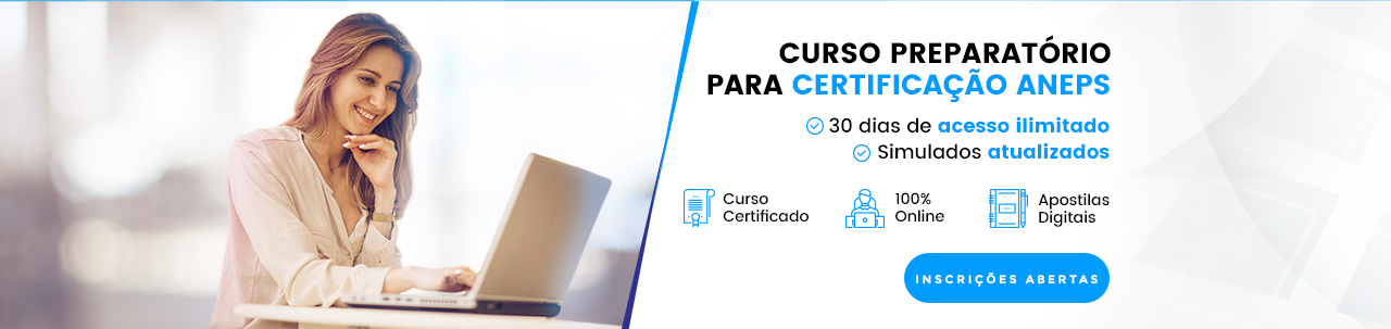 0012 - ANEPS - Banner Web - 1280x303px [Preparatorio_CertificacaoCompleta].jpg