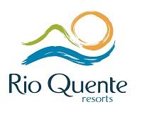Logo-Rio-Quente-Resorts.jpg