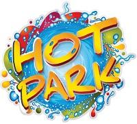 hotpark.jpg