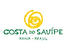 costa do sauípe.jpg