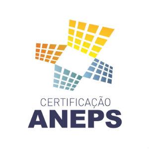 Logo_ANEPS_Certificacao_300.jpg