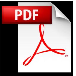 Sindeepress 2016-2017.pdf