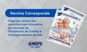 Revista Corresponde Ed. 48
